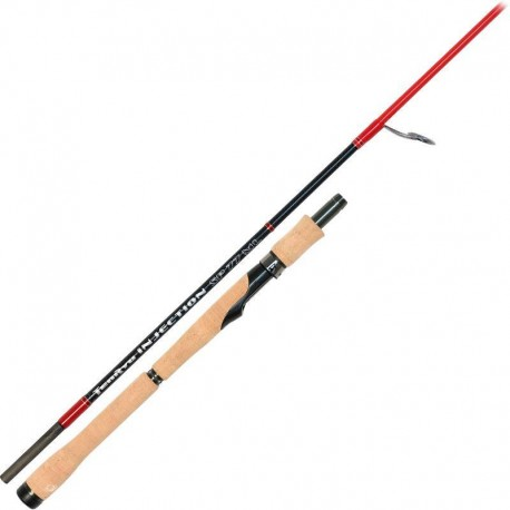 canne TENRYU INJECTION SP 77 ML spinning