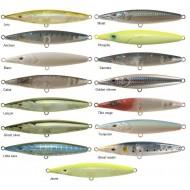 Leurre surface poisson nageur XORUS ASTURIE 150 - 15 g