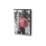 DVD Ultimate Fishing - La pêche des carnassiers aux leurres