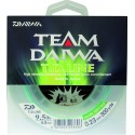 FIL Nylon Daiwa TEAM DAIWA LINE Pêche aux leurres Spinning ou Bait Casting