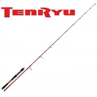 Canne Talon Scion TENRYU BULL DOG 7.0 EVO canne leurre carnassier