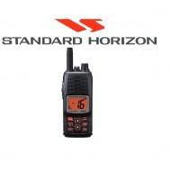VHF Portable HX290E STANDARD HORIZON