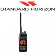VHF Portable HX400E STANDARD HORIZON
