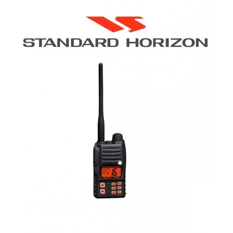 VHF Portable Standard Horizon HX370E