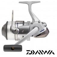 Moulinet Daiwa POWER CAST moulinet pêche mer bord et bateau
