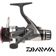 Moulinet DAIWA MEGAFORCE MATCH 3IA