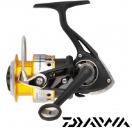 Moulinet TEAM DAIWA MATCH