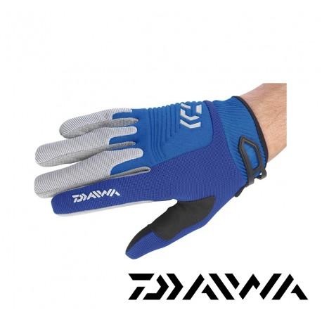 Paire de gants DAIWA GP