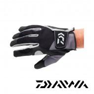 Paire de gants luxe DAIWA GPL