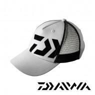 Casquette DAIWA CAP 2