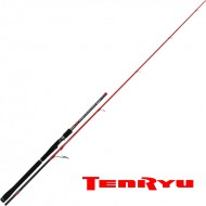 Canne TENRYU INJECTION SP 82 MH mer carnassier