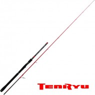 Canne TENRYU INJECTION SP 86 XH mer carnassier