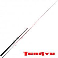 Canne TENRYU INJECTION SP 810 ML