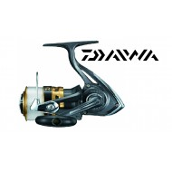 Moulinet DAIWA JOIN US