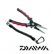Pince plate et coupante DAIWA DASP305