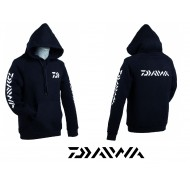Sweat shirt à capuche DAIWA