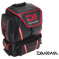 Sac à dos DAIWA TOURNAMENT Surf