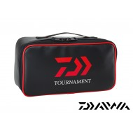 Sac à bobines DAIWA TOURNAMENT Surf