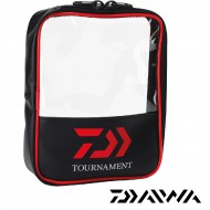 Trousse à accessoires DAIWA TOURNAMENT Surf