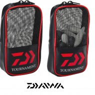 Trousse à plombs DAIWA TOURNAMENT Surf