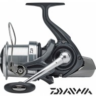 Moulinet Daiwa CROSSCAST SURF 2017 moulinet CARPE et SURF