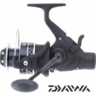 Moulinet Daiwa REGAL BR moulinet débrayable