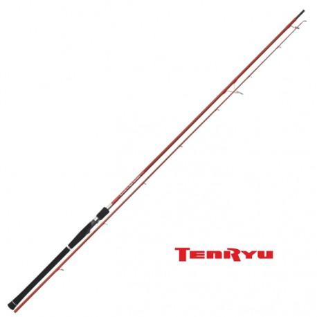 canne TENRYU RED ARROW