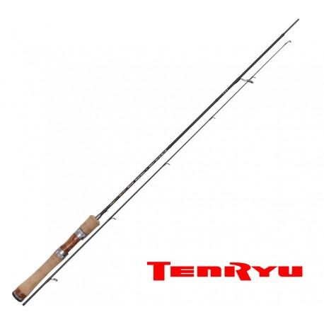 canne TENRYU RAYZ 56 L