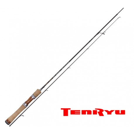 canne TENRYU RAYZ 65 ML