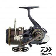 Moulinet DAIWA CAST'IZM FEEDER frein avant pêche match - feeder
