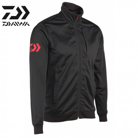 Veste Sportwear zippée DAIWA