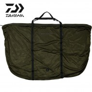 SAC DE PESEE BLACK WIDOW CARPE DAIWA - 1 modèle