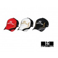 Casquettes Hydrofuges HC-2709 Hearty Rise