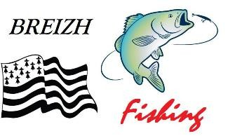 Breizh Fishing