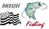 BREIZH FISHING la boutique des passionnés de pêche